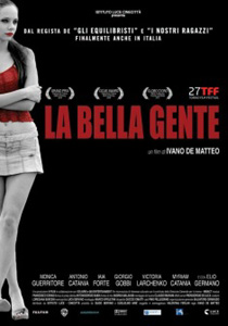 regista film erotici prostituta
