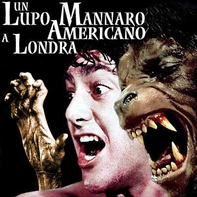 NUOVO LUPO MANNARO Denti.