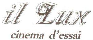Lux Padova Logo