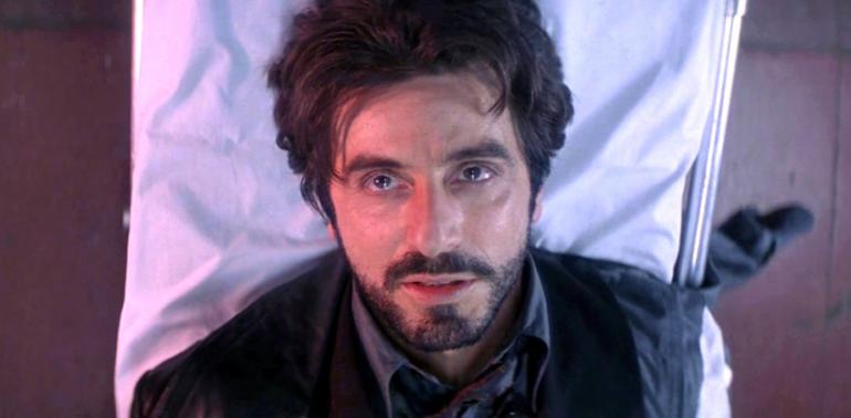 La patologia cinefila di Brian De Palma