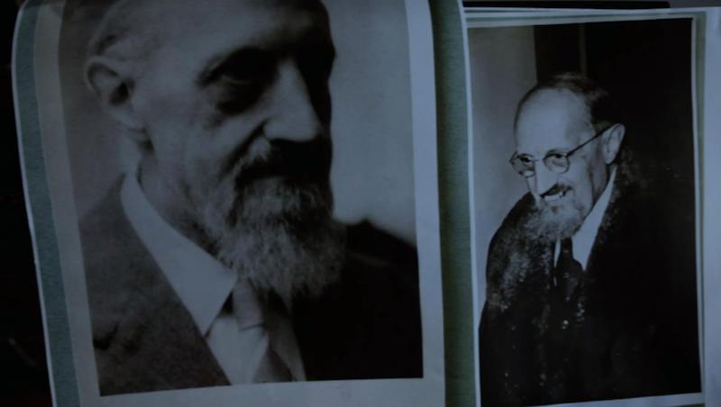 Roberto Assagioli, lo scienziato dello spirito