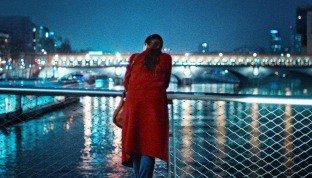 Montparnasse – Femminile singolare