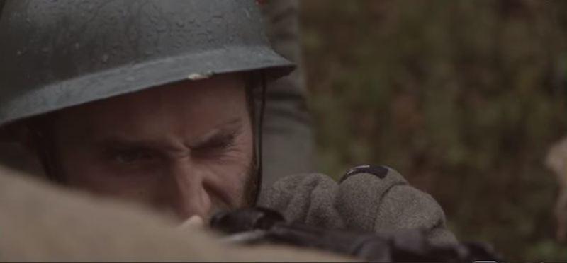 I bambini della Grande Guerra