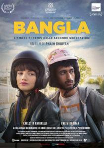 BANGLA - Phaim Bhuiyan # Italia 2019 (84')
