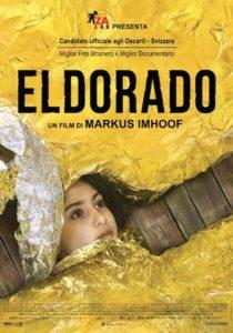 ELDORADO - Markus Imhoof # Svizzera/Germania 2018 (90')