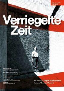 VERRIEGELTE ZEIT (Tempo bloccato) - Sibylle Schönemann # Germania 1990 (94')