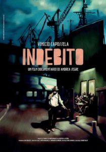 INDEBITO - Andrea Segre # Italia 2012 (85')