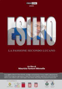 LUXONLINE - Esilio. La passione secondo Lucano