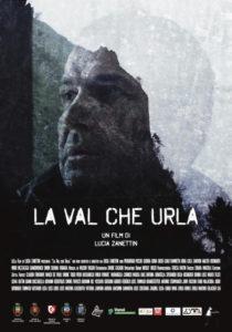 LA VAL CHE URLA - Lucia Zanettin # Italia 2019 (106')