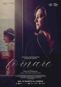 TORNARE - Cristina Comencini # Italia 2019 (107') [LUXonline] @ LUX ONLINE